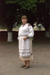 Дзьондза Надiя Ярославiвна